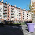 rue square berthelot ext